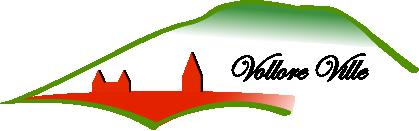 Vollore-Ville